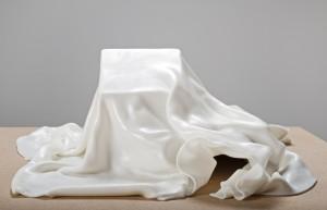 Architecture fantôme, 2011, Berdaguer & Péjus